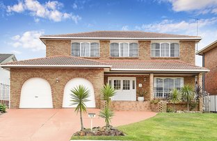 Picture of 115 Bossley Road, Bossley Park NSW 2176