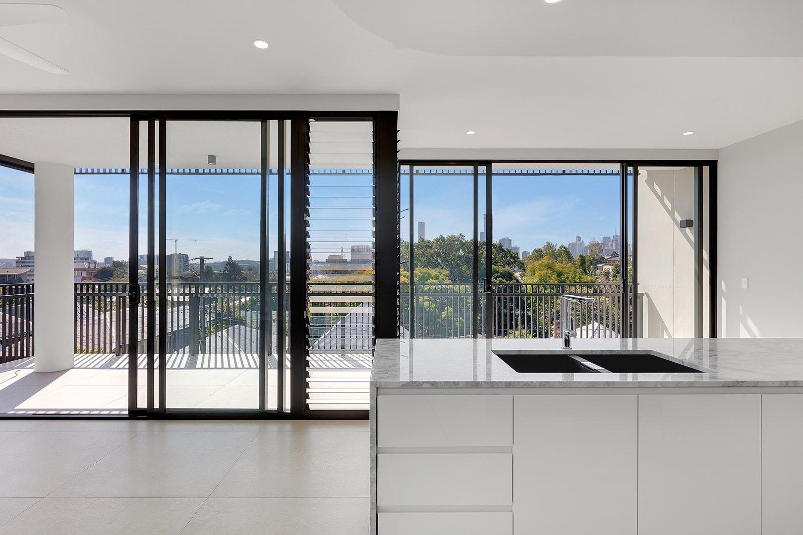 105/8 Colton Street, Highgate Hill QLD 4101, Image 0