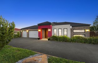 Picture of 4 Gimcrack Way, Mount Martha VIC 3934