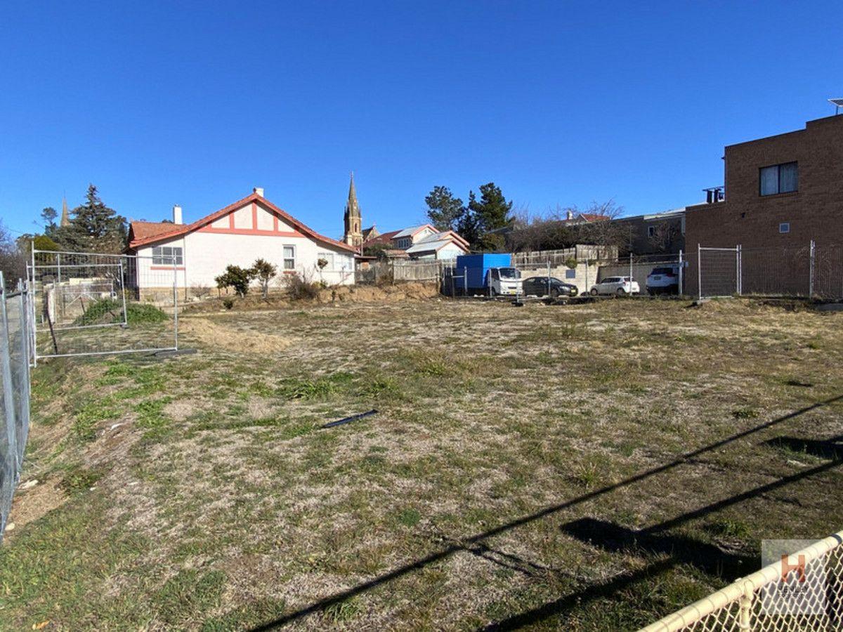 188 Sharp Street, Cooma NSW 2630, Image 0