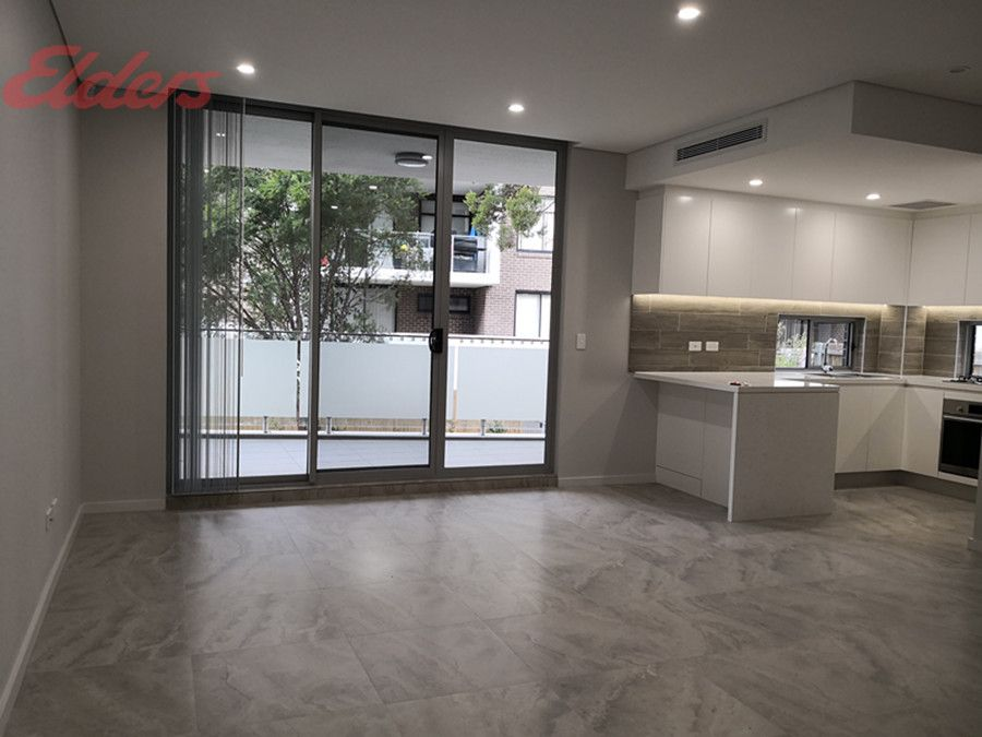 29/28 Lords Avenue, Asquith NSW 2077, Image 1