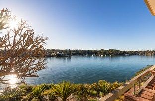 Picture of 35/7 Bortfield Drive, Chiswick NSW 2046