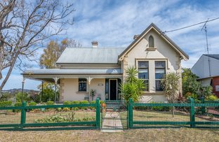 Picture of 2 Mackay Street, Dungog NSW 2420