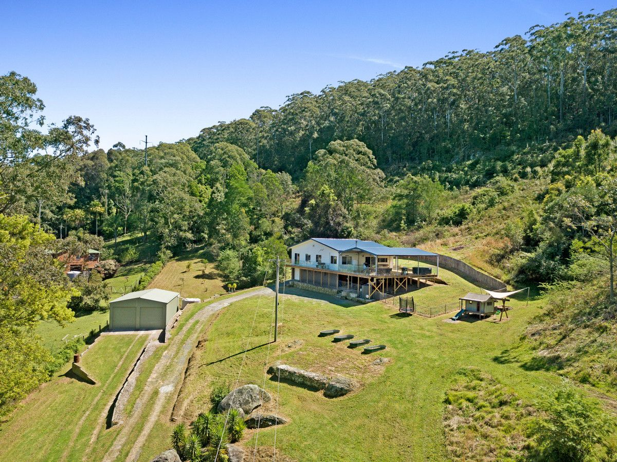 46 Howes Road, Ourimbah NSW 2258, Image 0