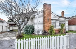 Picture of 515 Peel Street North, Black Hill VIC 3350