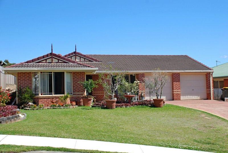 11 Castle Field Drive, Murwillumbah NSW 2484, Image 2