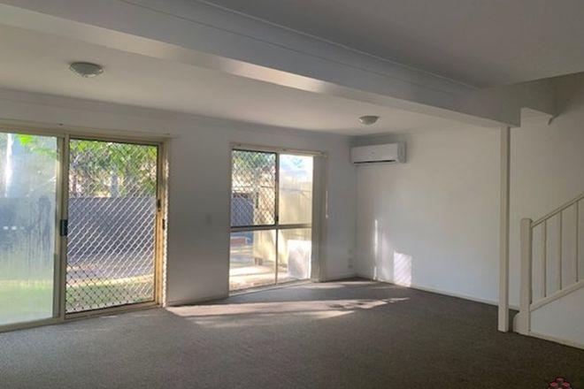 Picture of Unit 66/3 Arundel Drive, ARUNDEL QLD 4214