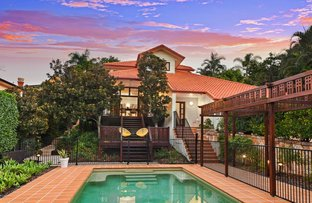Picture of 9 Roebig Street, Aspley QLD 4034