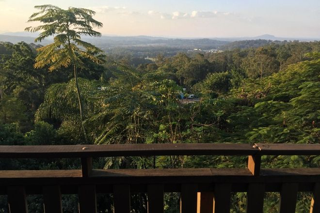 Picture of 63 Mons School Road, BUDERIM QLD 4556