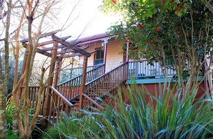 Picture of 17 Hickory Street, Dorrigo NSW 2453