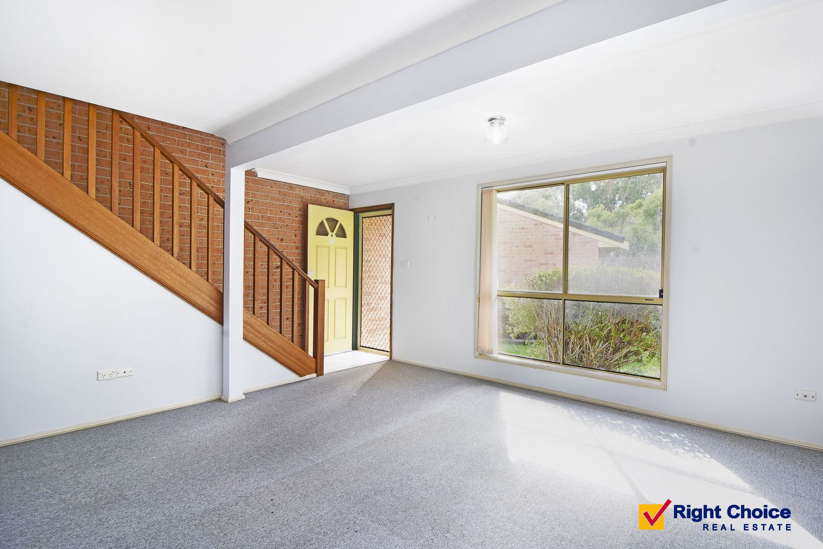 4/34 Mayfield Circuit, Albion Park NSW 2527, Image 1