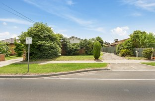 Picture of 516 Buckley Street, Keilor East VIC 3033