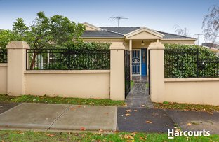 Picture of 5/1 Miller Street, Berwick VIC 3806