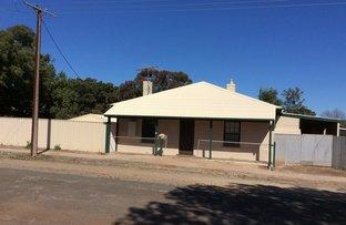 26 Kapunda Street, Kapunda SA 5373