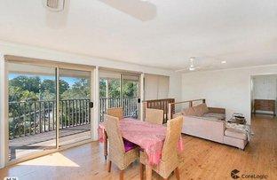 4 Nerang  Street, Tweed Heads West NSW 2485