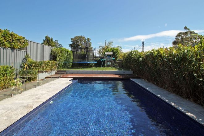 Picture of 437 Woolooware Road, BURRANEER NSW 2230