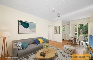 Picture of 7/36 Sloane Street, Summer Hill NSW 2130