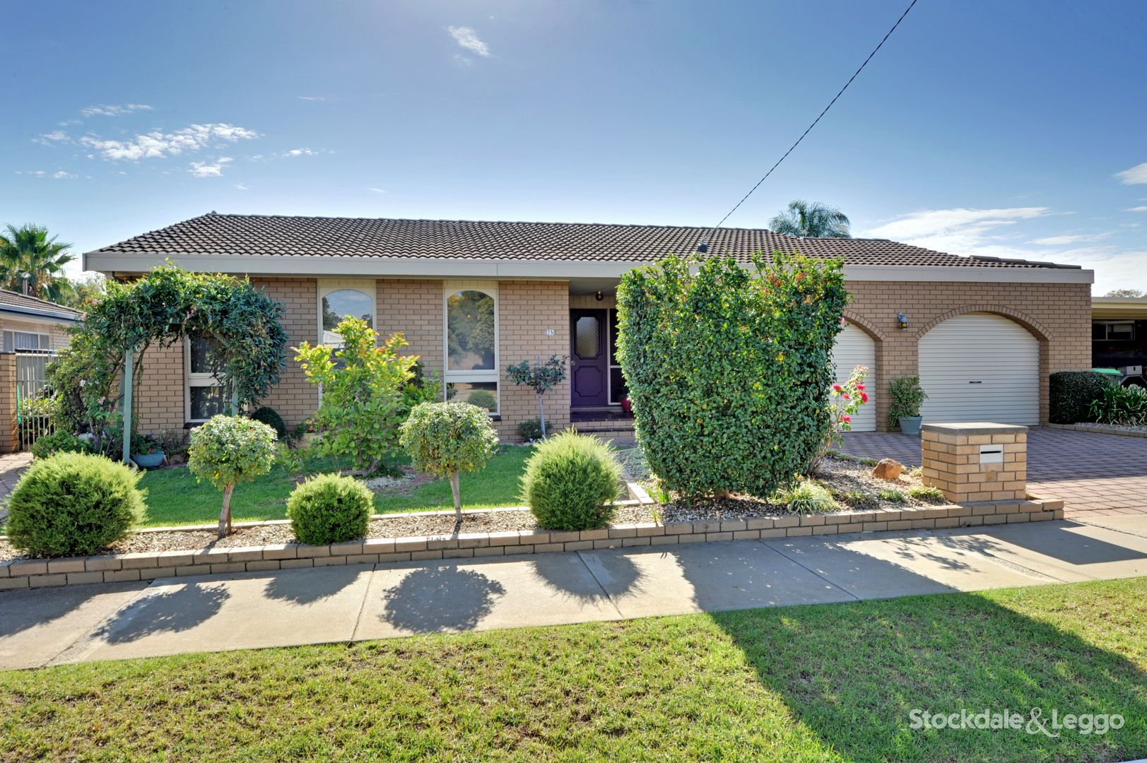 25 Holland Street, Shepparton VIC 3630, Image 0