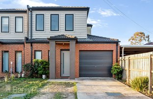 Picture of 1/104 William Street, St Albans VIC 3021