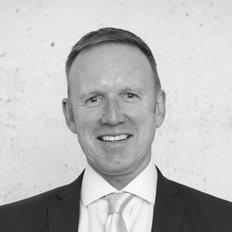 Mark Eddy, Director / Auctioneer