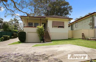 Picture of 1/59 Middle Point Road, Bolton Point NSW 2283