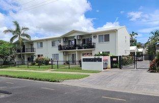 Picture of 1/45-49 Minnie Street, Parramatta Park QLD 4870