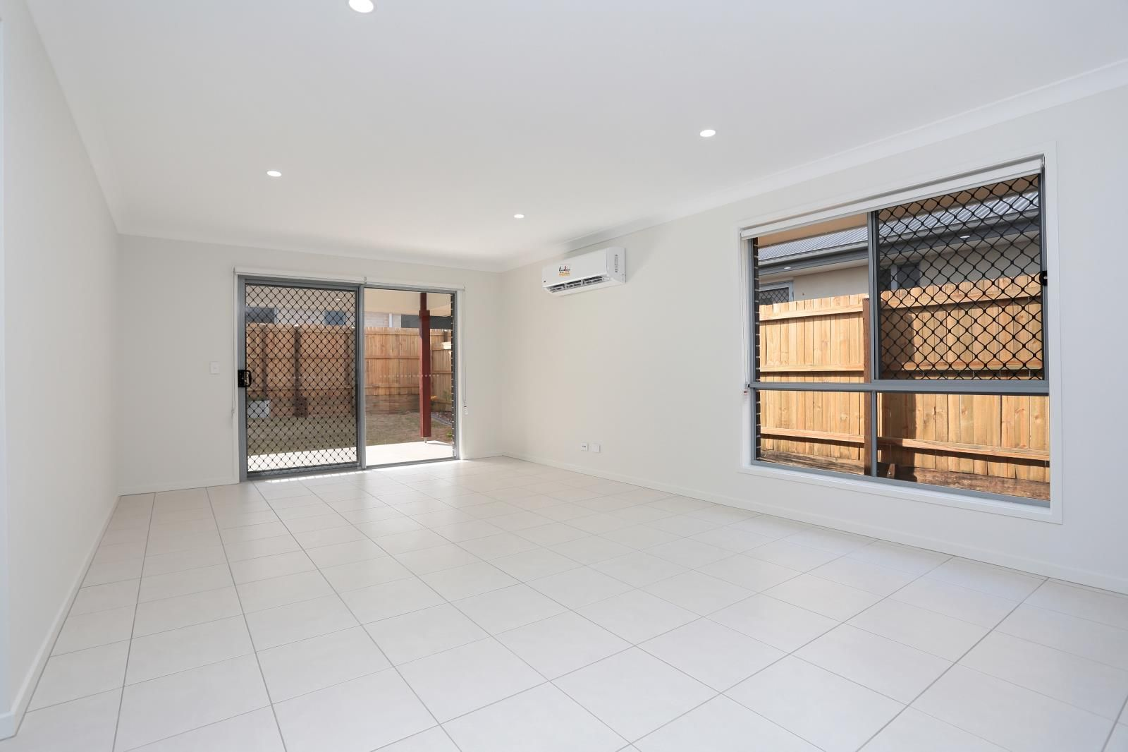 3 Lani Street, Park Ridge QLD 4125, Image 0