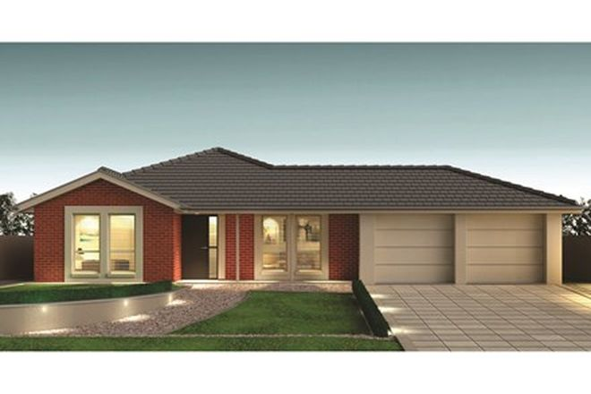 Picture of Lot 10 Mayfair Court, VICTOR HARBOR SA 5211
