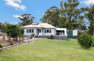 Picture of 48 Watts Rd, Nicholson VIC 3882