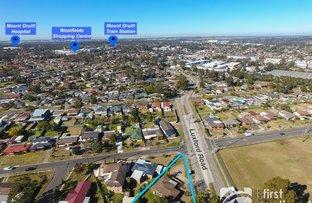 104 Luxford Rd, Whalan NSW 2770