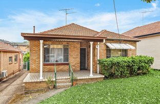 Picture of 12 Walter Street, Mortdale NSW 2223