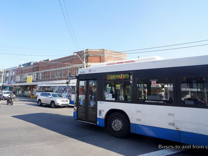 40 The Avenue, Randwick NSW 2031, Image 1