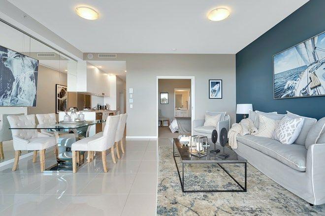 Picture of 304/47 Nundah Street, NUNDAH QLD 4012