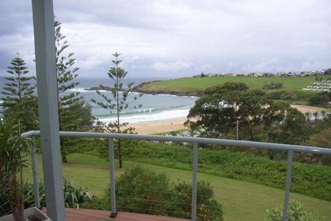 Picture of 2/24 Kaleula Crescent, KIAMA NSW 2533