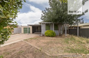 Picture of 15 Grayling Street, Elizabeth East SA 5112