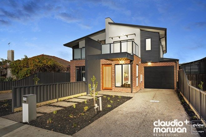 Picture of 19A Bindi Street, GLENROY VIC 3046