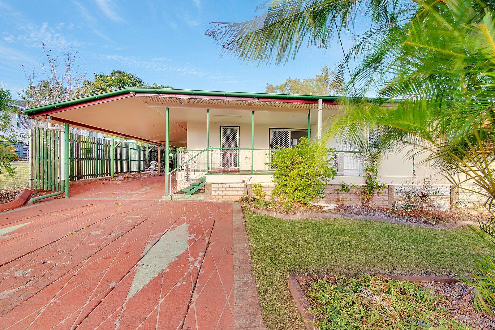244 Roselt Street, Koongal QLD 4701, Image 1