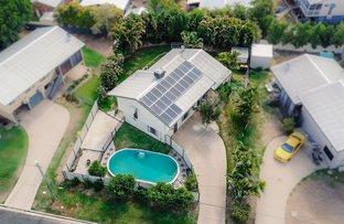 Picture of 26 Bonython Drive, Emerald QLD 4720