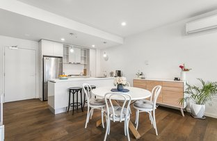 Picture of 210b/23-25 Cumberland Road, Pascoe Vale South VIC 3044