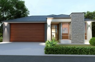 Picture of 10 Sherwood Avenue, Valley View SA 5093