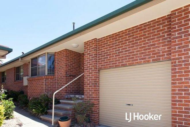Picture of 6/22 Flett Street, TAREE NSW 2430