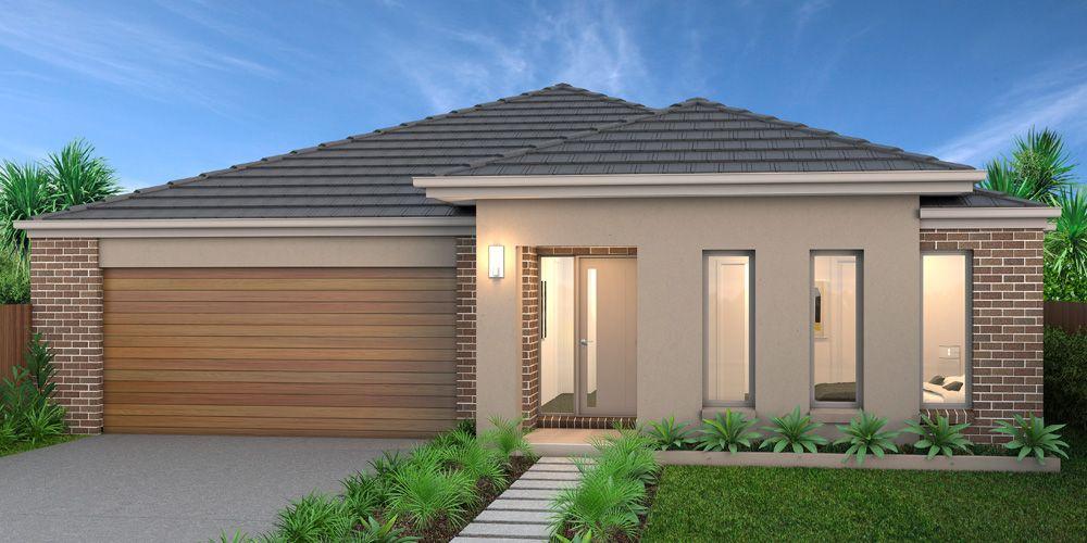 Lot 460 Sage Cr, Thornton NSW 2322, Image 0