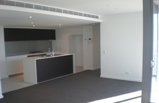 Picture of 505/21 Bow River Crescent, Burswood WA 6100