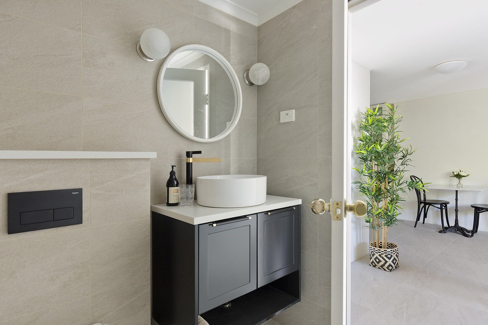 120/48 Sydney  Road, Manly NSW 2095, Image 2