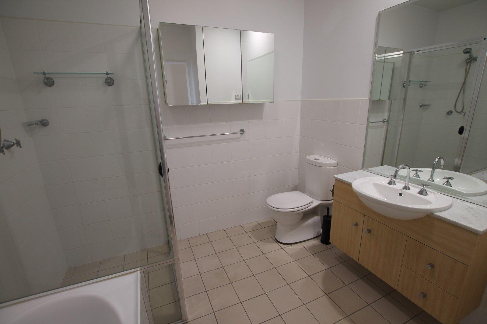 15/1 Forbes Street, Carrington NSW 2294, Image 1