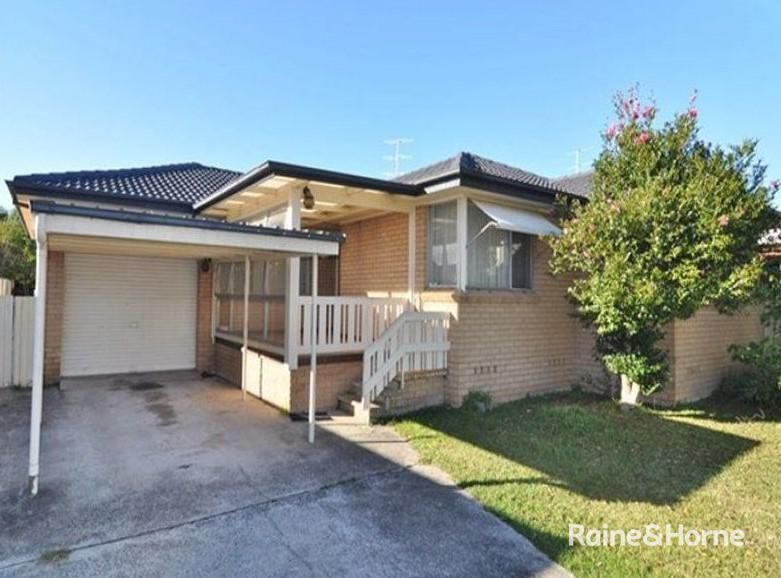 35 Bruce Road, Buff Point NSW 2262, Image 0