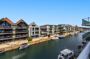 Picture of 4/7 Florian Mews, Mandurah WA 6210