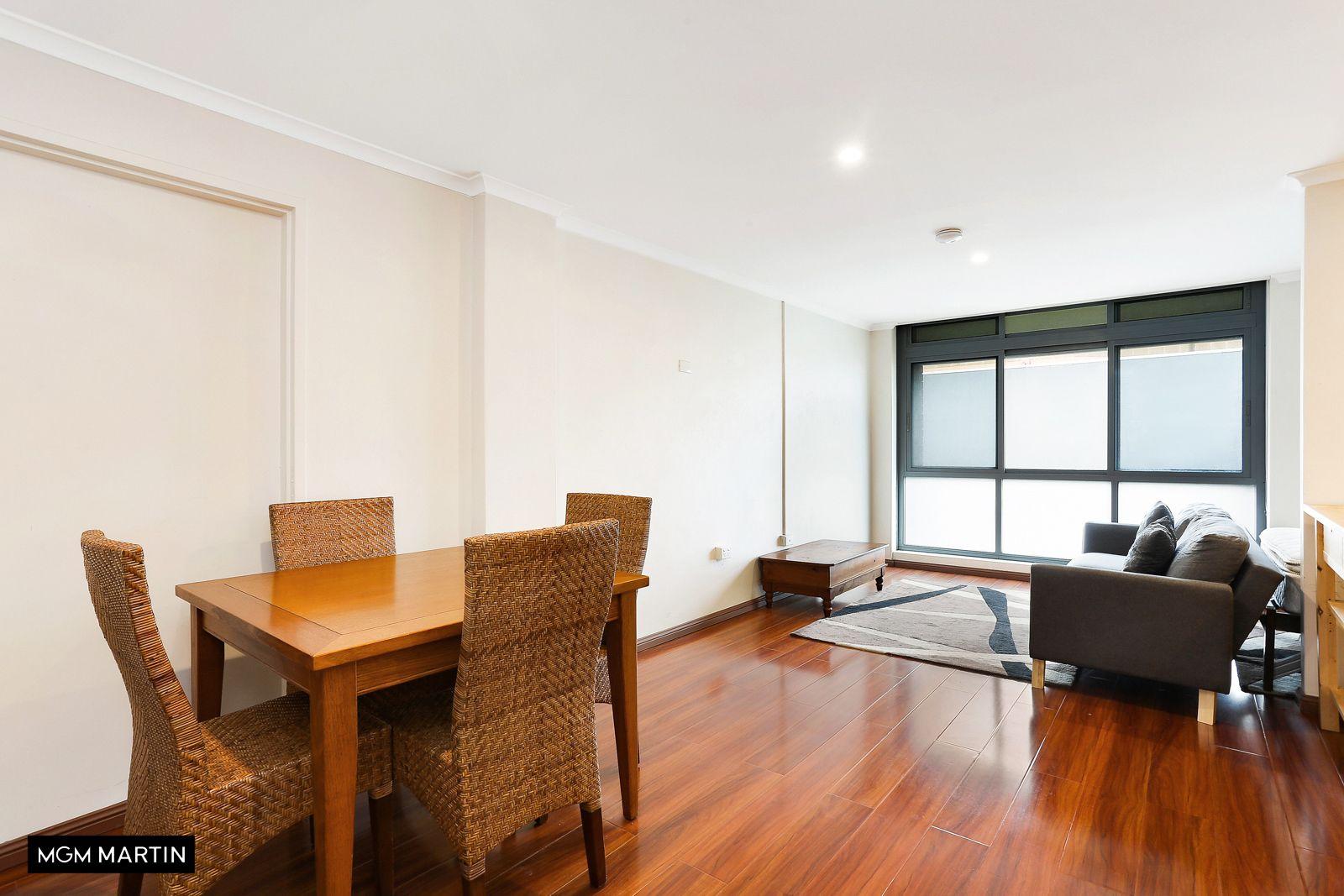 322/25-29 Newland  Street, Bondi Junction NSW 2022, Image 0