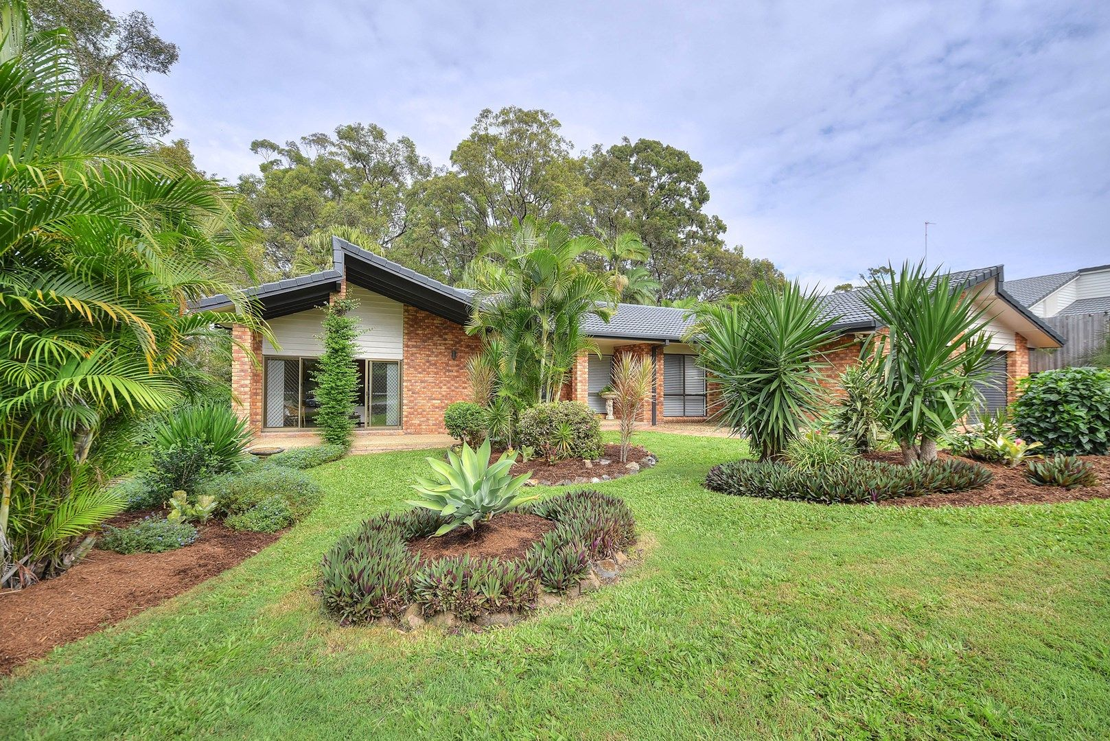 7 Manly Drive, Robina QLD 4226, Image 0