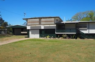 Picture of 6 Beatty Court, Dysart QLD 4745